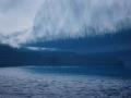 Jan2020_Fotoboat_PeneauIsland_Antarctic-201