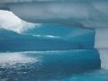 Jan2020_Fotoboat_PeneauIsland_Antarctic-203