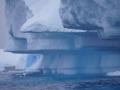Jan2020_Fotoboat_PeneauIsland_Antarctic-211