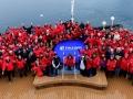 Jan2020_Fotoboat_PeneauIsland_Antarctic-300