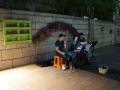 Cheonggyecheon_-159