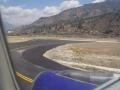 Paro-Himalaya-012