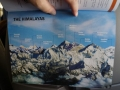 Paro-Himalaya-029