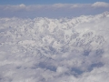 Paro-Himalaya-049