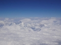 Paro-Himalaya-057