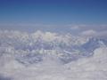 Paro-Himalaya-058