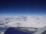 Flughafen Paro & Himalaya