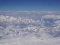 Paro-Himalaya-061
