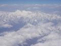 Paro-Himalaya-063