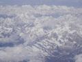 Paro-Himalaya-068