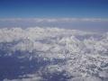 Paro-Himalaya-069