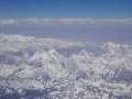 Paro-Himalaya-070