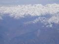 Paro-Himalaya-072