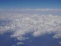 Paro-Himalaya-079
