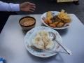 Mandalay Foodtour_Oct_2017 -001