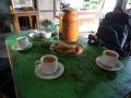 Mandalay Foodtour_Oct_2017 -004