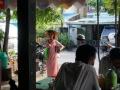Mandalay Foodtour_Oct_2017 -006