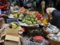Mandalay Foodtour_Oct_2017 -012