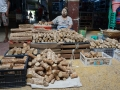 Mandalay Foodtour_Oct_2017 -013