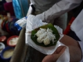 Mandalay Foodtour_Oct_2017 -017