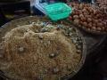 Mandalay Foodtour_Oct_2017 -022