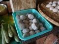 Mandalay Foodtour_Oct_2017 -023