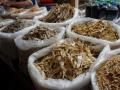 Mandalay Foodtour_Oct_2017 -024