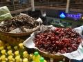 Mandalay Foodtour_Oct_2017 -026