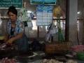 Mandalay Foodtour_Oct_2017 -028