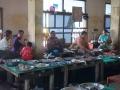 Mandalay Foodtour_Oct_2017 -030