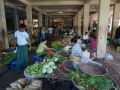 Mandalay Foodtour_Oct_2017 -032