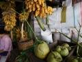 Mandalay Foodtour_Oct_2017 -038