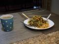 Mandalay Foodtour_Oct_2017 -047