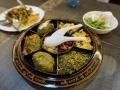 Mandalay Foodtour_Oct_2017 -048