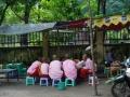 Mandalay Foodtour_Oct_2017 -049