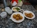 Mandalay Foodtour_Oct_2017 -050