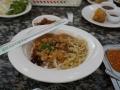 Mandalay Foodtour_Oct_2017 -051