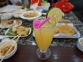 Mandalay Foodtour_Oct_2017 -054