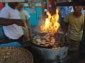 Yangon Foodtour Nov_2017 -019