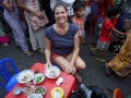 Yangon Foodtour Nov_2017 -023