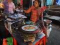 Yangon Foodtour Nov_2017 -028