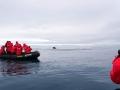 Jan2020_FournierBucht_Antarctic-001