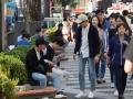 Gangnam_Seoul2018-192