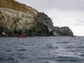 Jan2020_GibbsIsland_Antarctic-092