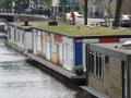 Amsterdam_May2018-006