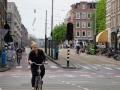 Amsterdam_May2018-016