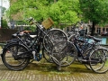Amsterdam_May2018-022