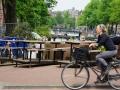 Amsterdam_May2018-024