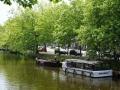 Amsterdam_May2018-032