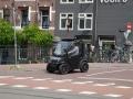 Amsterdam_May2018-035